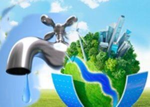 beneficios del medio ambiente